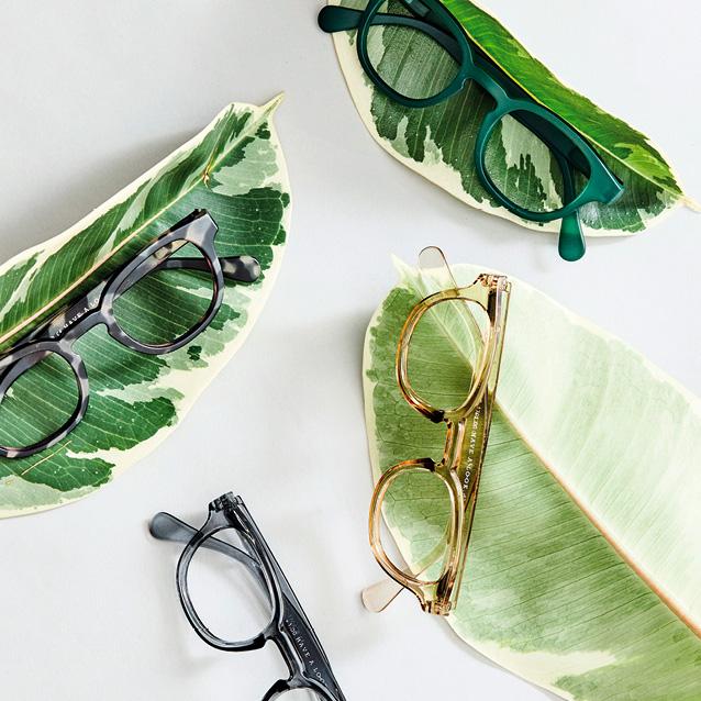 Billige briller med styrke