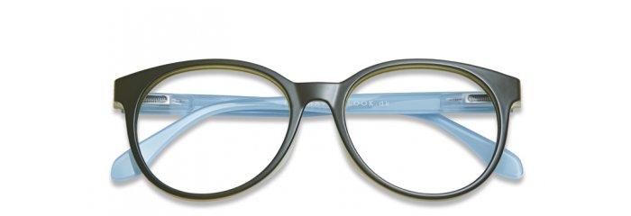 de2278eb247e Læsebriller - Køb billige   smarte læsebriller online