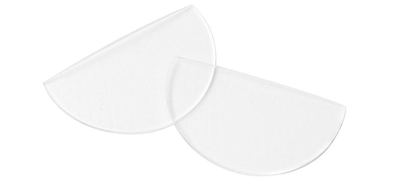 fe057a81ced8 Flytbare læsefelter +2 – Køb flytbare læsefelter hos Have A Look