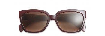 e10ed057637e Kjøp billige solbriller med styrke online