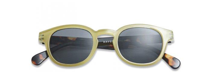 87e30bdef53d Runde herresolbriller – runde solbriller mænd – havealook.dk
