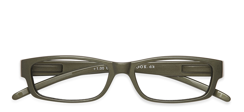 f821043c84 Danish design reading glasses - havealook.dk