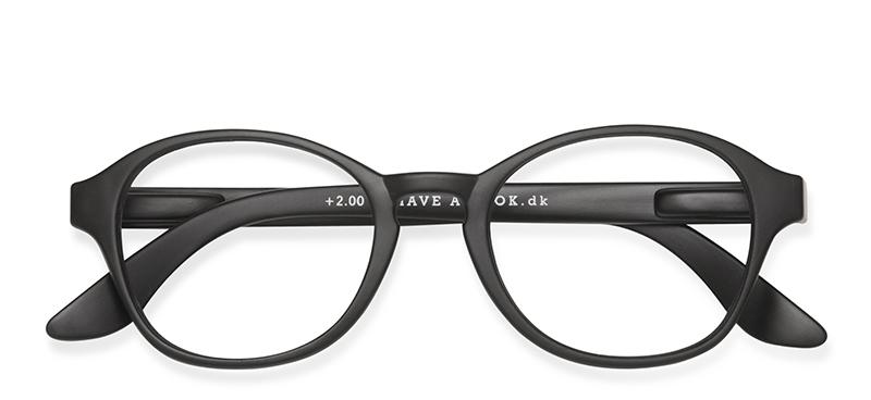 4ea1c33bf5 Danish design reading glasses havealook.dk