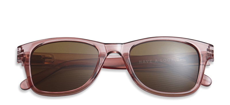 b71b4539a2 Sun readers Type B pink – Have A Look
