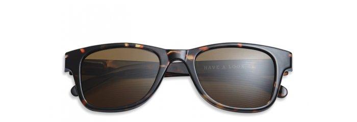 billiga solglasögon med styrka