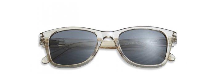 5045d9b6e Køb billige solbriller med styrke online | Havealook.dk