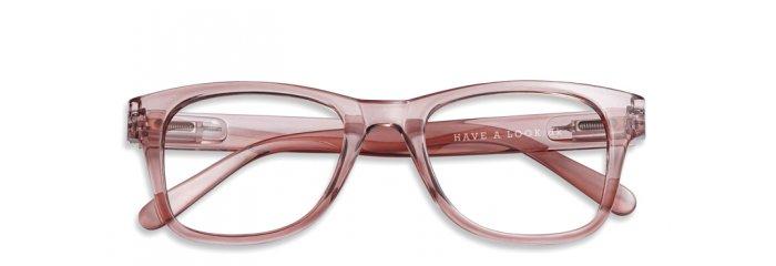 bester Ort für das Neueste zuverlässiger Ruf Günstige Brillen in dänischem Design | Havealookshop.de