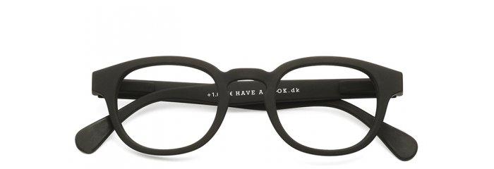 b2e816d098 Danish design reading glassses - havalook.dk
