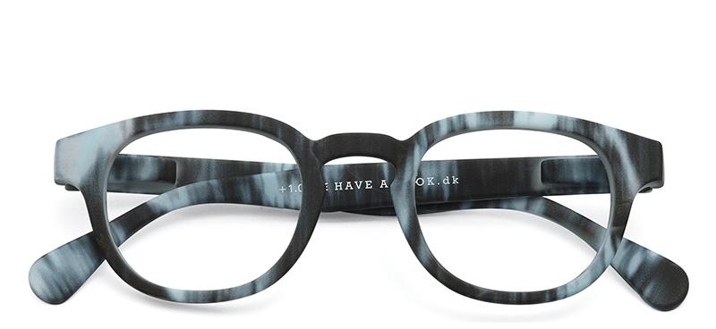 0d9549d5e805 ... Minus-strength glasses Type C ocean